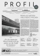 medien7-klein