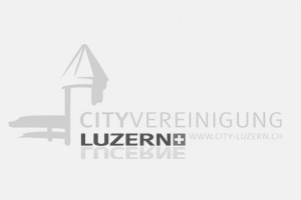 Cityvereinigung Luzern