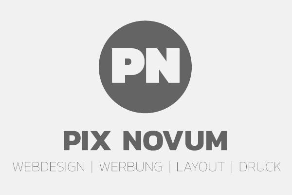 pix novum