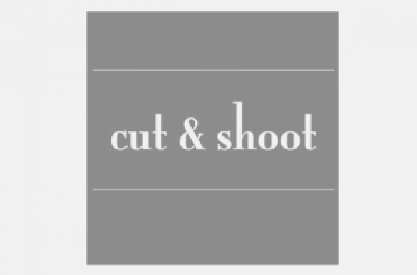 cut & shoot