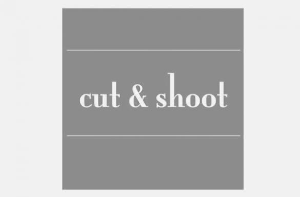 cut & shoot
