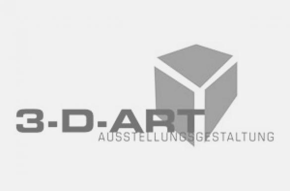 3-D-Art