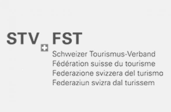 STV FST