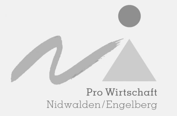 Pro Wirtschaft Nidwalden/Engelberg