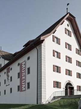 kulturschweiz 2004 – 200 Jahre Willhelm Tell von Friedrich Schiller