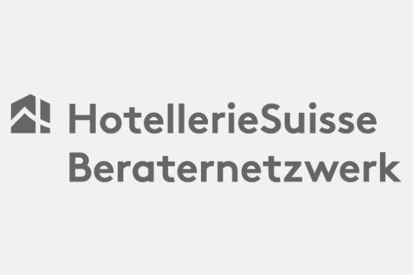 Hotellerie Suisse