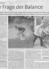 Luzerner_Zeitung_Webseite