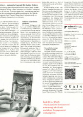 Wärchbrogg_Zytig_Magazin_pfaffconsulting_Kooperation_2021